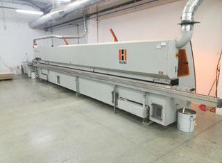 Holz-Her Contriga 1368 Flex P90404008