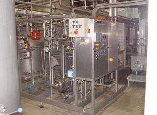 KHS 123 P90404012