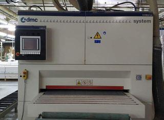 Scm dmc sy tc 1350 P90404015