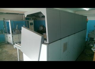 Kba-Metronic UniverSYS P90404061
