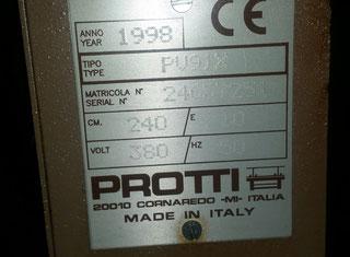Protti PV91X P90404091