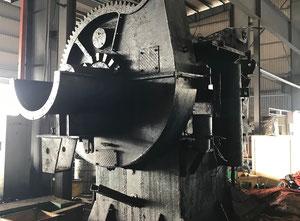 China XH-LJ-250-00 mechanical shear
