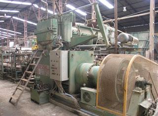 Bedeschi Extruding Press P90405024