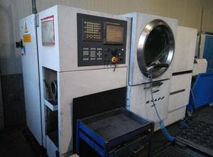 Tornado T4 Drehmaschine CNC