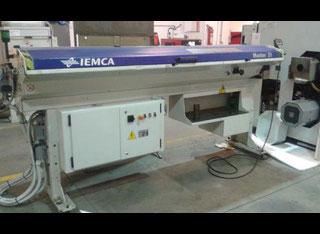 Iemca Master 21 LL P90405040