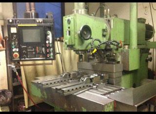 Tos Lipník FGS 40 CNC P90405048
