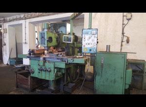 TOS FGS 32/40 universal milling machine