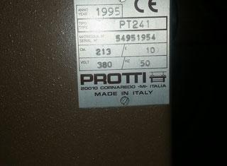 Protti PT241 P90405063