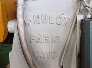 L. Hulot 40T P90405096