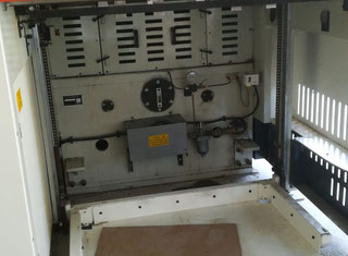 MWB 1050 P90406003