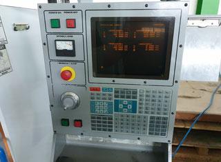 Mikron VCE 750 P90408016