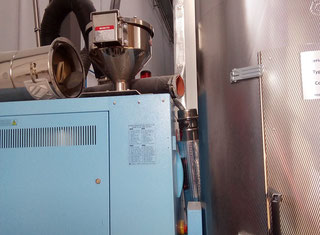 Moretto SX 206 P90408019