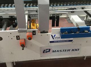 Grassi Master 100 P90408022