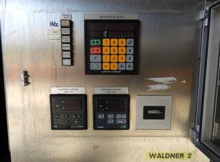 Waldner Dosomat 10/4 P90408064