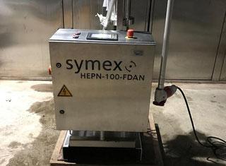 Symex HEPN 100 P90408112