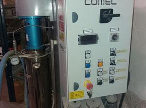COMEC MM-12, Mühle, CE