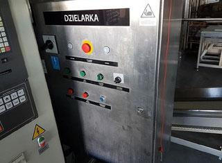 Szlachet-Stal brak P90409024