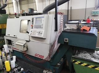 Graziano GT 300 P90409051