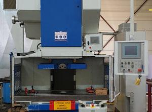 Rewelacyjny Używane prasy hydrauliczne i mechaniczne - Exapro AR86