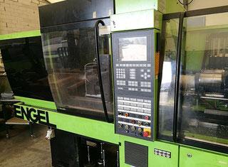 Engel 330/75 HL - V P90409125