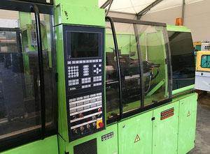 Engel ES 330/75 HL - V Spritzgießmaschine