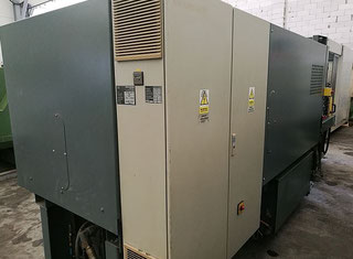 Battenfeld BA 2000-1000 BK P90409130