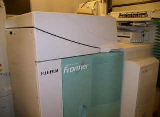Fuji Frontier LP 7700 P90409142