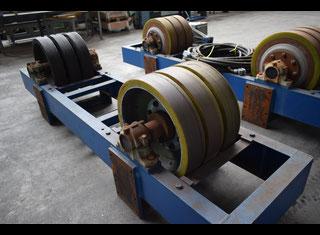 Hendriks 100 T P90410017