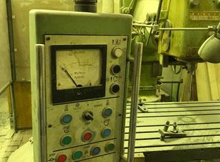 TOS FMA -U P90410020