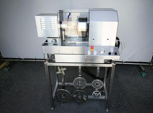 Urządzenie do przetwórstwa żywności BMG K-280