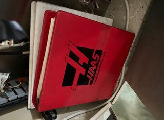 Haas MINIMILL HE P90410028