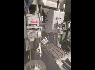 SIP MP-3K P90410031