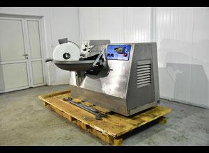 Cutter Alpina PB 125