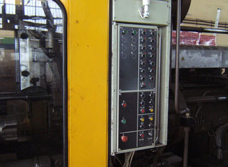 KuASY 5600/630/1 P90410050