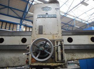 MAS VRP 84A P90410067
