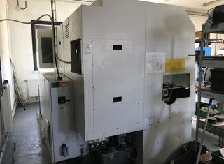 MAS SP 280 SY A6 P90410083