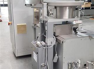 Uhlmann UPS 1020 P90410092