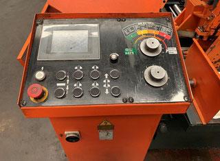 Cosen C-460 NC P90410106