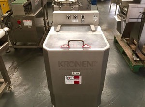 Separatore Kronen K50-7