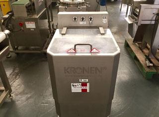 Kronen K50-7 P90410141
