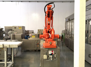 ABB IRB 1400 Industrial Robot