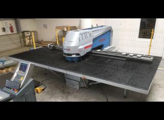 Euromac MTX FLEX 6 1250/30-2500 P90410156