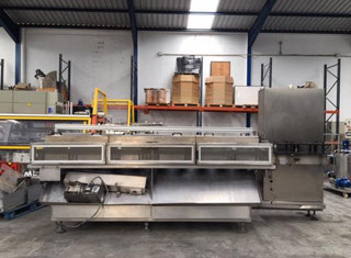 Rollmatic 8500/h P90410157