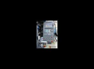 Mazak FJV 60/80 P90410163