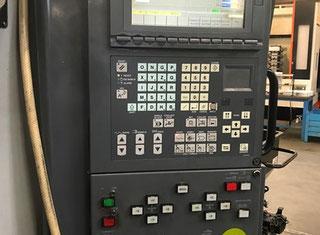 Mazak VTC 200C P90410165