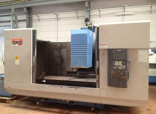 Mazak VTC 300C P90410172