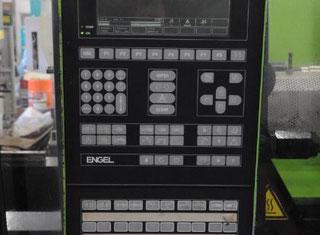 Engel es 330/80 hl st P90410187
