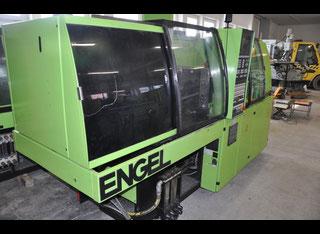 Engel es 200/45 hls P90410191