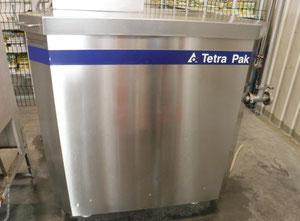 Homogenizator tłokowy Tetra Pak