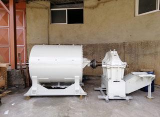 - 3000 Kg P90410202